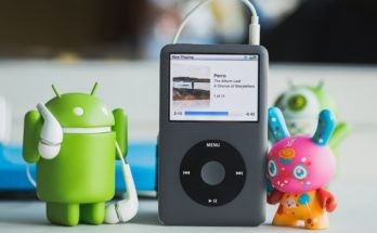 Ways to Access iTunes For Android