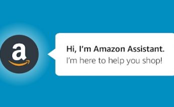 Amazon launches new feature Amazon Assistant know what is special